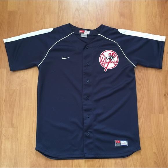 ... Kids Baseball Jersey. M 5a49150136b9de042300c15b 16773e0f5